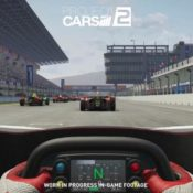 BAC Mono Project Cars 6 175x175 at BAC Mono Sports Car Debuts in Project CARS 2