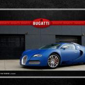 Bugatti 1280x1024 175x175 at Car Brands HD Wallpapers   by Motorward