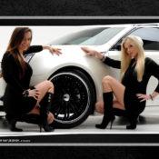 Cadillac 1280x1024 175x175 at Car Brands HD Wallpapers   by Motorward