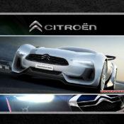 Citroen 1280x1024 175x175 at Car Brands HD Wallpapers   by Motorward
