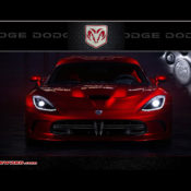 Dodge 1280x1024 175x175 at Car Brands HD Wallpapers   by Motorward