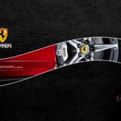 Ferrari 1280x1024 175x175 at Car Brands HD Wallpapers   by Motorward