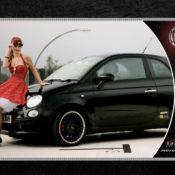 Fiat 1280x1024 175x175 at Car Brands HD Wallpapers   by Motorward