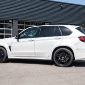 G Power BMW X5M Typhoon 2017 1 175x175 at New G Power BMW X5M Typhoon Gets 750 Horsepower