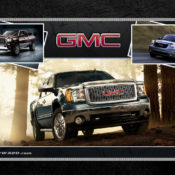 GMC 1280x1024 175x175 at Car Brands HD Wallpapers   by Motorward
