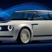 Honda Urban EV Concept 1 175x175 at Honda Urban EV Concept Is the City Car of Tomorrow