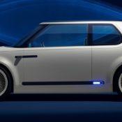 Honda Urban EV Concept 2 175x175 at Honda Urban EV Concept Is the City Car of Tomorrow