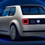Honda Urban EV Concept 3 175x175 at Honda Urban EV Concept Is the City Car of Tomorrow