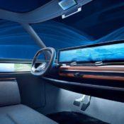Honda Urban EV Concept 6 175x175 at Honda Urban EV Concept Is the City Car of Tomorrow