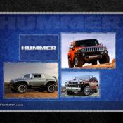 Hummer 1280x1024 175x175 at Car Brands HD Wallpapers   by Motorward
