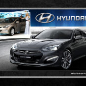 Hyundai 1280x1024 175x175 at Car Brands HD Wallpapers   by Motorward