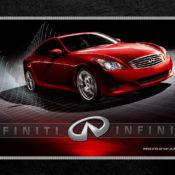 Infiniti 1280x1024 175x175 at Car Brands HD Wallpapers   by Motorward