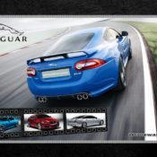 Jaguar 1280x1024 175x175 at Car Brands HD Wallpapers   by Motorward