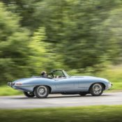 Jaguar E Type Zero 6 175x175 at Jaguar E Type Zero Is the Ultimate Restomod