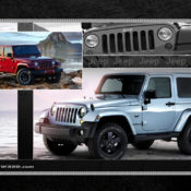 Jeep 1280x1024 175x175 at Car Brands HD Wallpapers   by Motorward