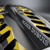 Lamborghini Huracan Super Trofeo EVO 1 175x175 at Lamborghini Huracan Super Trofeo EVO Officially Unveiled