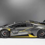Lamborghini Huracan Super Trofeo EVO 5 175x175 at Lamborghini Huracan Super Trofeo EVO Officially Unveiled