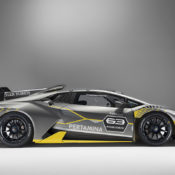 Lamborghini Huracan Super Trofeo EVO 6 175x175 at Lamborghini Huracan Super Trofeo EVO Officially Unveiled