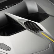 Lamborghini Huracan Super Trofeo EVO 7 175x175 at Lamborghini Huracan Super Trofeo EVO Officially Unveiled