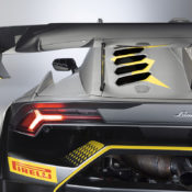 Lamborghini Huracan Super Trofeo EVO 8 175x175 at Lamborghini Huracan Super Trofeo EVO Officially Unveiled