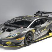 Lamborghini Huracan Super Trofeo EVO 9 175x175 at Lamborghini Huracan Super Trofeo EVO Officially Unveiled