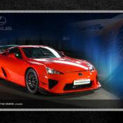 Lexus 1280x1024 175x175 at Car Brands HD Wallpapers   by Motorward