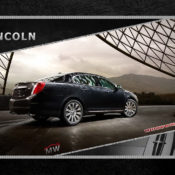 Lincoln 1280x1024 175x175 at Car Brands HD Wallpapers   by Motorward