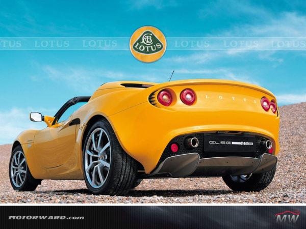 Lotus 1024x768 600x450 at Lotus History and Photo Gallery