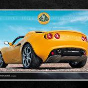 Lotus 1280x1024 175x175 at Car Brands HD Wallpapers   by Motorward