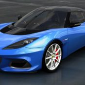 Lotus Evora GT430 Sport 1 175x175 at Lotus Evora GT430 Sport   Specs and Details