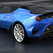 Lotus Evora GT430 Sport 3 175x175 at Lotus Evora GT430 Sport   Specs and Details
