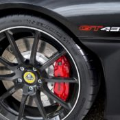 Lotus Evora GT430 Sport 6 175x175 at Lotus Evora GT430 Sport   Specs and Details