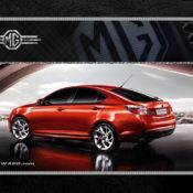 MG 1280x1024 175x175 at Car Brands HD Wallpapers   by Motorward