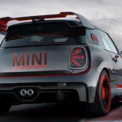 MINI John Cooper Works GP Concept 2 175x175 at MINI John Cooper Works GP Concept   IAA Preview