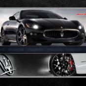 Maserati 1280x1024 175x175 at Car Brands HD Wallpapers   by Motorward