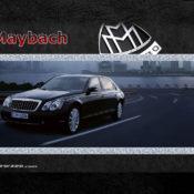 Maybach 1280x1024 175x175 at Car Brands HD Wallpapers   by Motorward