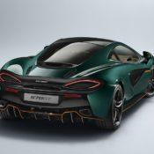 McLaren 570GT MSO XP Green 1 175x175 at McLaren 570GT MSO XP Green Has Historic Color