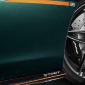 McLaren 570GT MSO XP Green 4 175x175 at McLaren 570GT MSO XP Green Has Historic Color