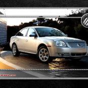 Mercury 1280x1024 175x175 at Car Brands HD Wallpapers   by Motorward