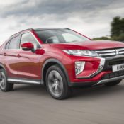 Mitsubishi Eclipse Cross 034 175x175 at Mitsubishi Eclipse Cross Priced from £21,275 in UK