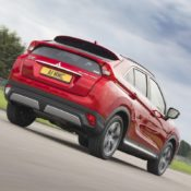 Mitsubishi Eclipse Cross 046 175x175 at Mitsubishi Eclipse Cross Priced from £21,275 in UK