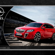 Opel 1280x1024 175x175 at Car Brands HD Wallpapers   by Motorward