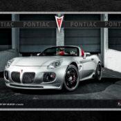 Pontiac 1280x1024 175x175 at Car Brands HD Wallpapers   by Motorward