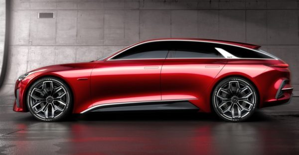 Proceed concept IAA 600x311 at Kia Proceed Concept   2017 IAA Preview