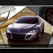 Renault 1280x1024 175x175 at Car Brands HD Wallpapers   by Motorward