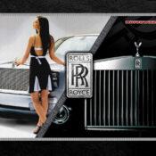 Rolls Royce 1280x1024 175x175 at Car Brands HD Wallpapers   by Motorward