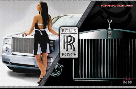 Rolls Royce 1280x1024 550x360 at Car Brands HD Wallpapers   by Motorward