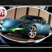 TVR 1280x1024 175x175 at Car Brands HD Wallpapers   by Motorward