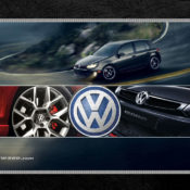 VW 1280x1024 175x175 at Car Brands HD Wallpapers   by Motorward
