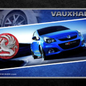 Vauxhall 1280x1024 175x175 at Car Brands HD Wallpapers   by Motorward